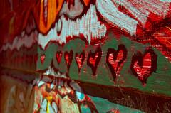 blog photo 1 heart